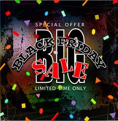 big sale 00b