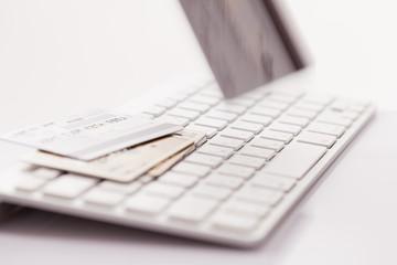 Japan credit card