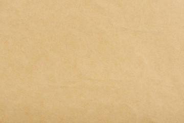 Real recycled paper background
