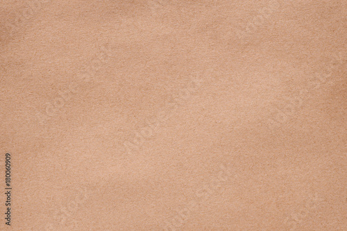Craft Paper Texture And Background Stock Photo And Royalty Free