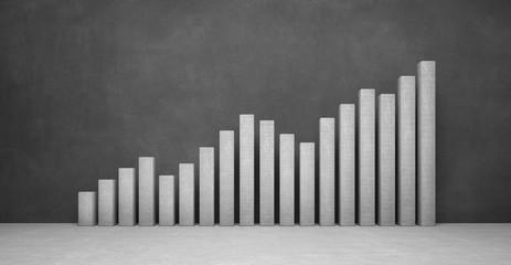 schnelle Gründung eine vorratsgmbh kaufen Marketing vorratsgmbh in liquidation kaufen gesellschaften GmbH