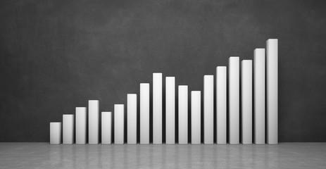 GmbHmantel übernehmen Marketing GmbHmantel gmbh verkaufen mit schulden