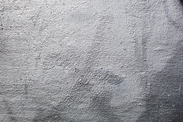 gray background, wall, panton, cement, grunge
