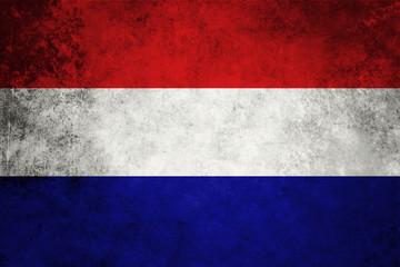 Netherlands flag, holland flag illustration, Netherlands flag picture, holland flag image
