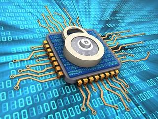 3d microchip