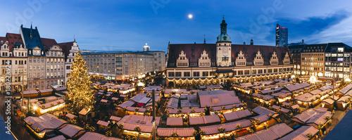 Weihnachtsmarkt Leipzig.Weihnachtsmarkt In Leipzig Stockfotos Und Lizenzfreie Bilder Auf