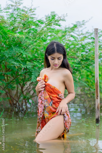 www thai sexy girl com