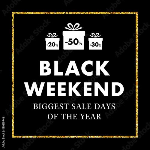 ff145f46aba Black Friday Sale