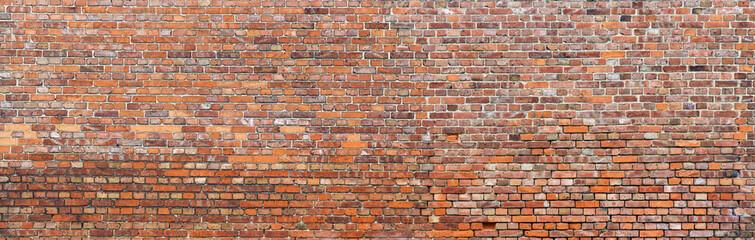 backsteinmauer backsteinwand selber machen