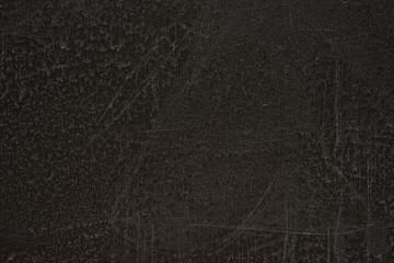 School blackboard texture.