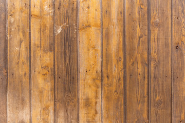 Wooden shabby background