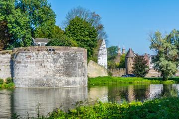 0113-Maastricht