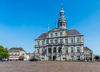 Maastricht - 0444