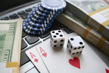Online Money Games