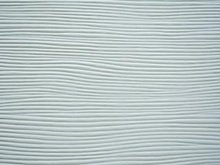 Wave wood texture.