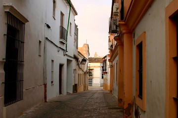 Jerez de la Frontera,Cádiz, Andalucia