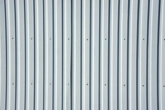 White siding background