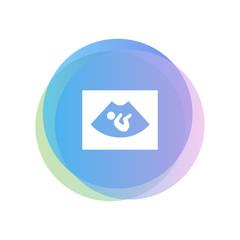 Minimalist Icon Design
