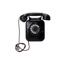 Vintage Telephone, Retro phone