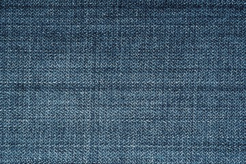 texture of denim
