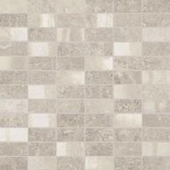 ceramic mosaic tiles texture