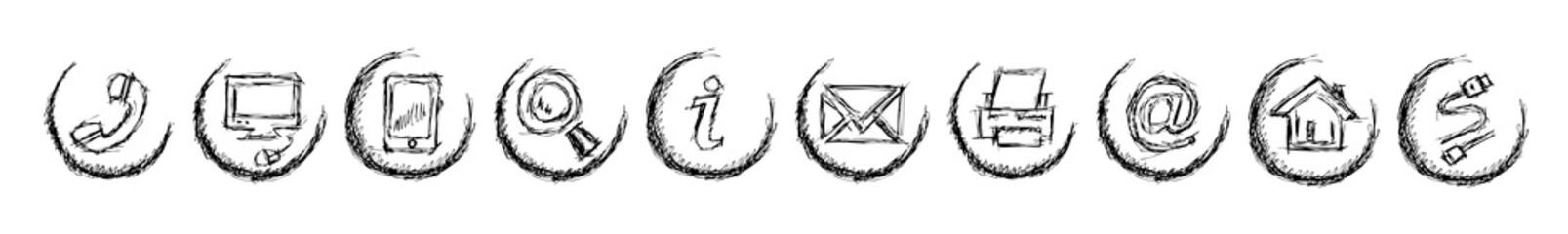 Symbole1311a