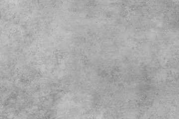 Grey concrete wall textured background