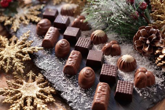 CHOCOLATS_NOEL