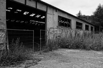 depot 56
