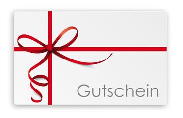 gmbh & co. kg kaufen Firmenmäntel Shop gesellschaft gründen immobilien kaufen gmbh anteile kaufen notar