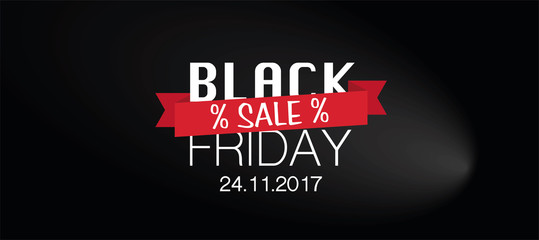 Black Friday 2017 Sale Rabatt
