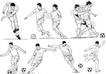 soccers