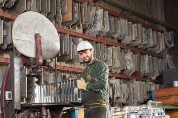 gmbh kaufen gute bonität gmbh mit 34d kaufen Metallbau GmbH Kauf gmbh mit eu-lizenz kaufen