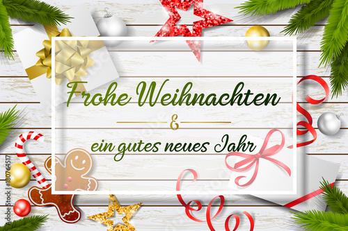 Karte Frohe Weihnachten.Frohe Weihnachten Hintergrund Karte Stock Image And Royalty Free