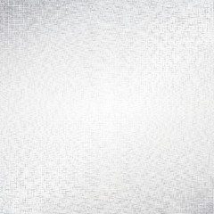 Gray background with small speckles