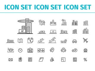 big_icon_set