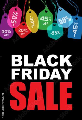 black friday big sale stockfotos und lizenzfreie vektoren auf bild 180806702. Black Bedroom Furniture Sets. Home Design Ideas
