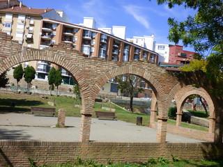 Plasencia es una ciudad de Cáceres, situada en Extremadura,España.