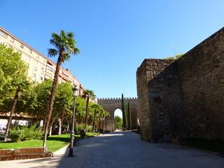 Talavera de la Reina, Castilla la Mancha , Toledo