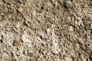 close up concrete background