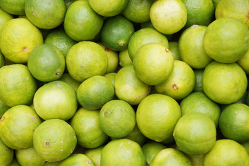 lime fruit texture
