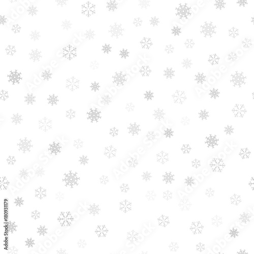 Festive christmas background of snowflakes for your design of festive christmas background of snowflakes for your design of greeting cards greeting posters m4hsunfo