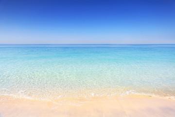 Free Dubai beach resort
