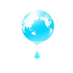 エコロジー 環境破壊 水問題
