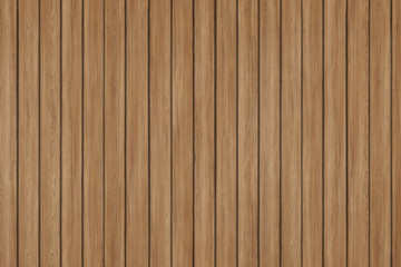 grunge wood pattern texture background, wooden planks