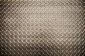 Metal steel plate texture background