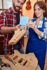 gmbh ug kaufen gmbh kaufen ebay Holzbau gmbh gebraucht kaufen schnelle Gründung