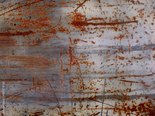 Grunge Texture Background Wall Design Black Urban Brick