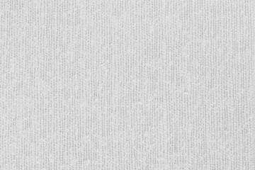 灰色の布 背景素材