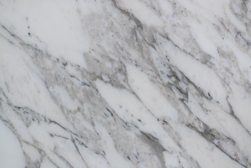 the marble background